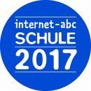 Auszeichnung Internet – ABC