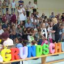 Schulbeginn und Einschulung 2017/2018