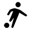 Fußballturnier für Grundschulen