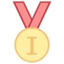 Leichtathletik-Grundschulwettbewerb